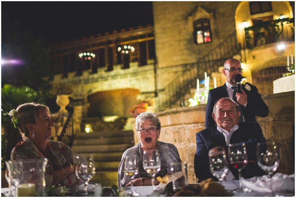 Malta Wedding_0214.jpg