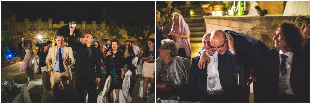 Malta Wedding_0217.jpg