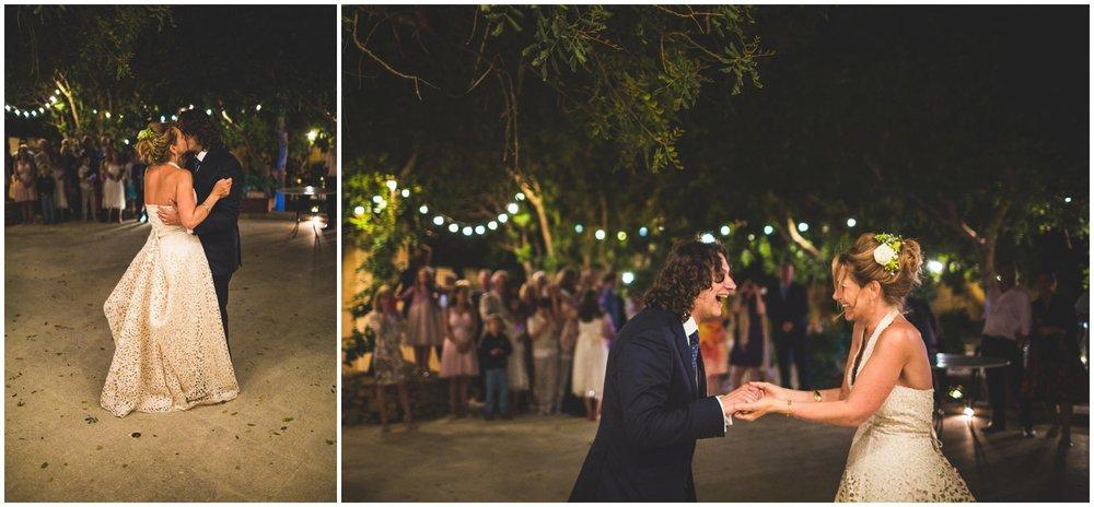 Malta Wedding_0227.jpg