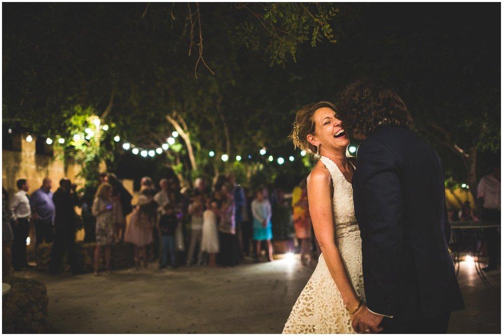 Malta Wedding_0228.jpg