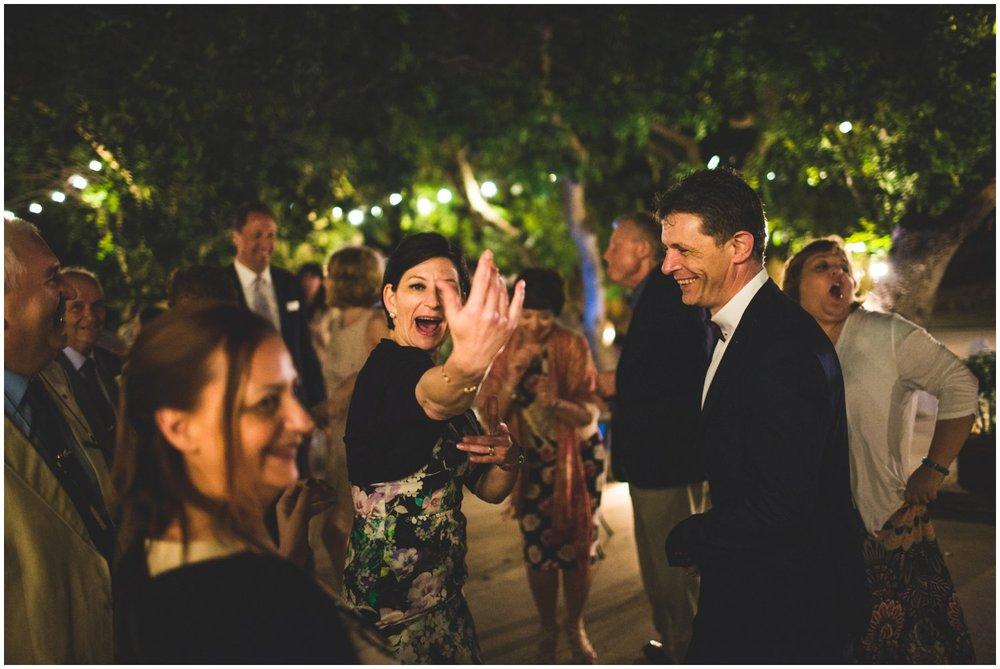 Malta Wedding_0230.jpg