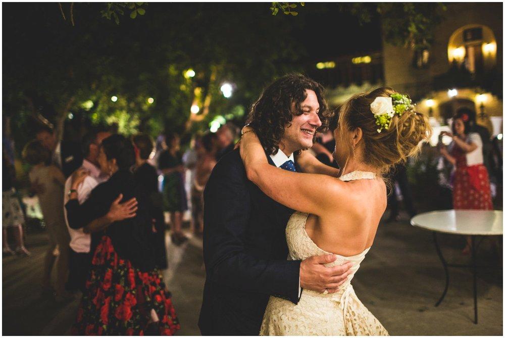 Malta Wedding_0229.jpg