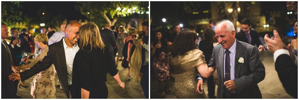 Malta Wedding_0231.jpg