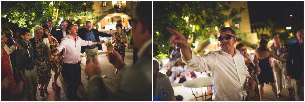 Malta Wedding_0232.jpg