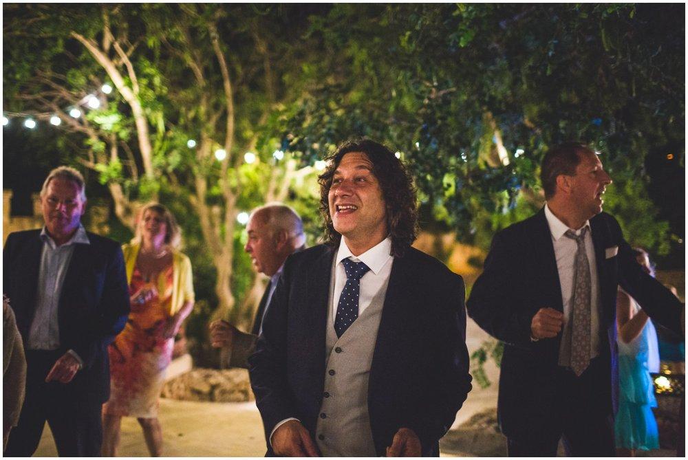 Malta Wedding_0234.jpg