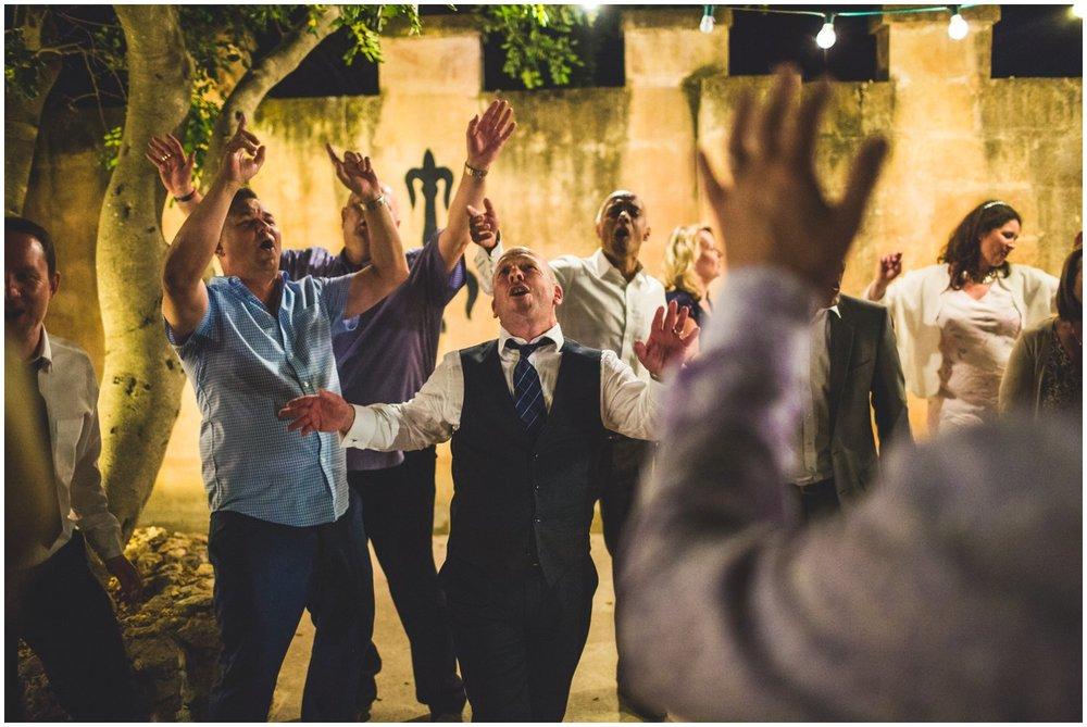 Malta Wedding_0233.jpg