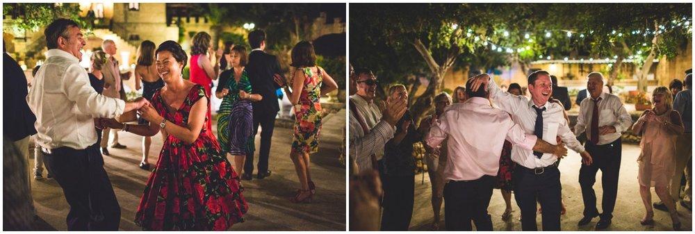 Malta Wedding_0235.jpg