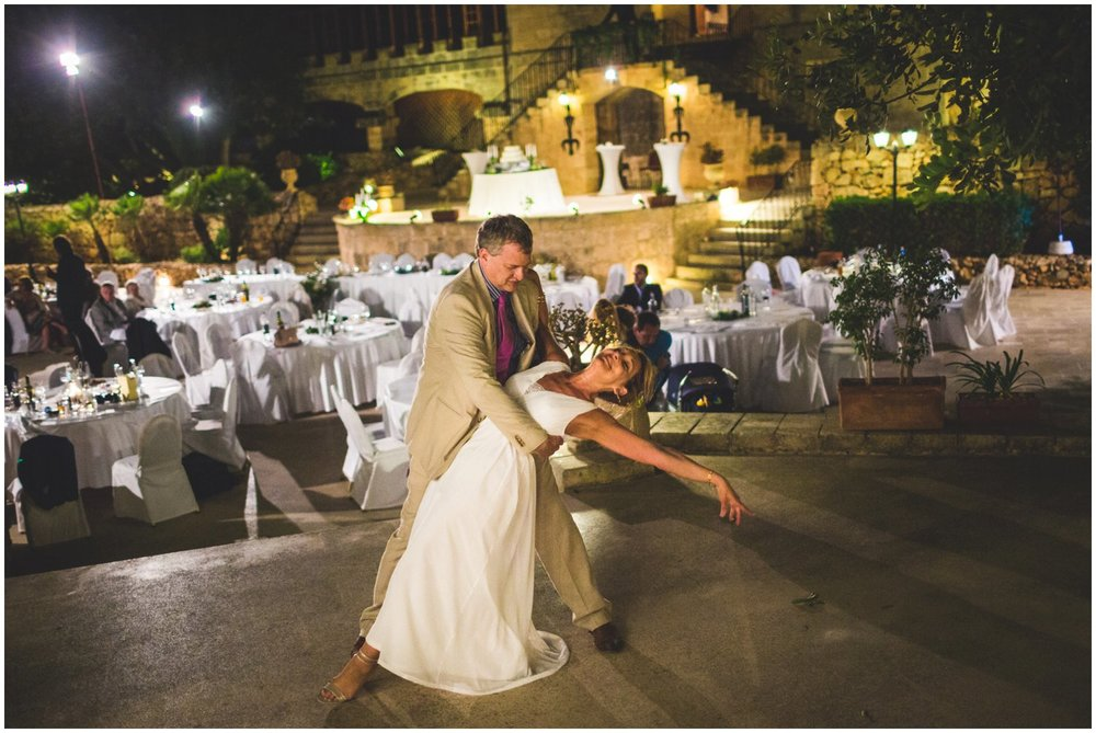 Malta Wedding_0236.jpg