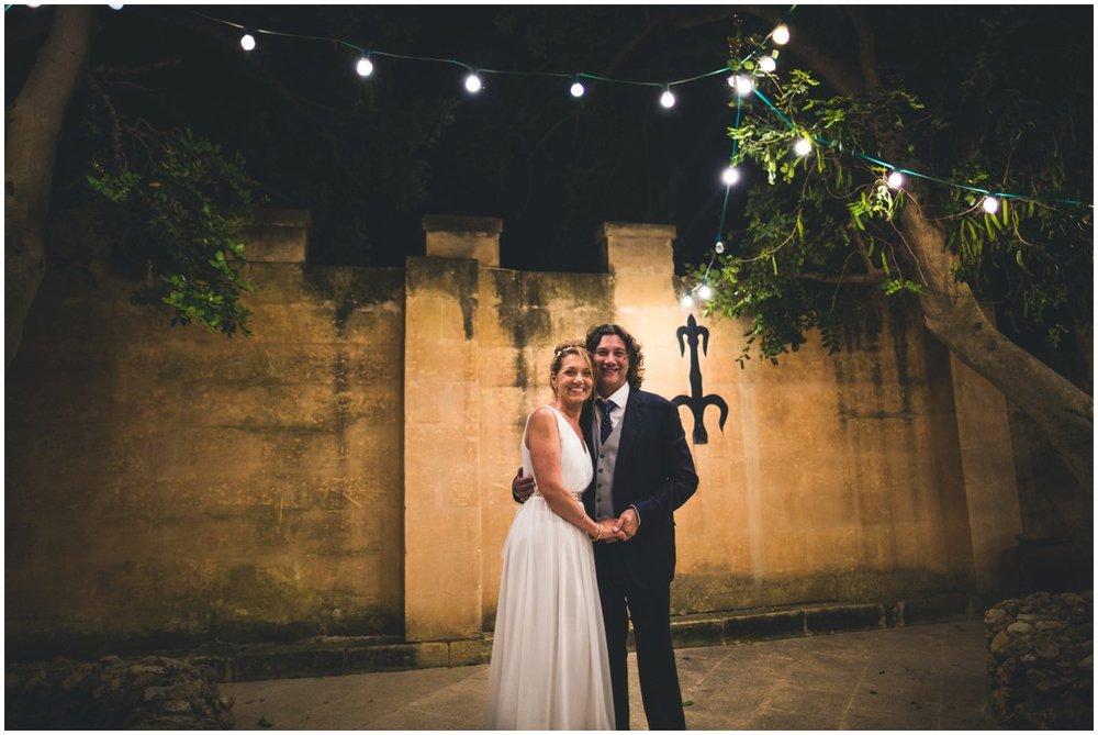Malta Wedding_0238.jpg