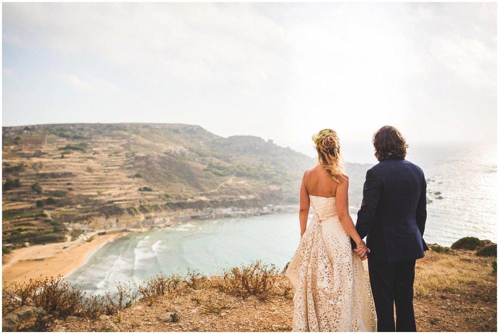 Malta Wedding_0253.jpg