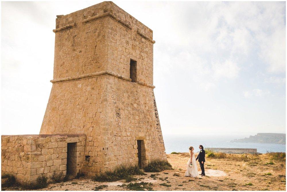 Malta Wedding_0252.jpg