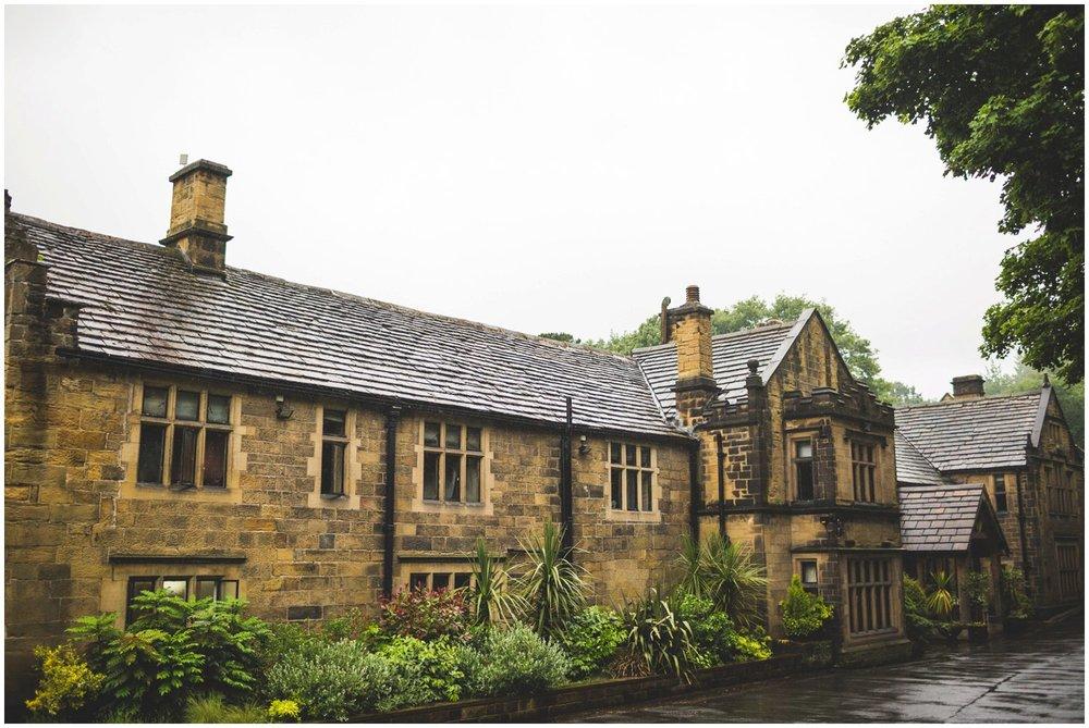 Whitley Hall Sheffield Wedding_0001.jpg