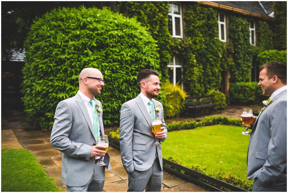 Whitley Hall Sheffield Wedding_0022.jpg