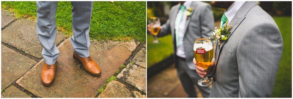 Whitley Hall Sheffield Wedding_0023.jpg