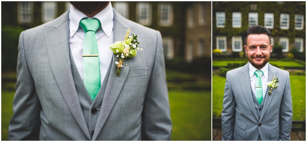 Whitley Hall Sheffield Wedding_0030.jpg
