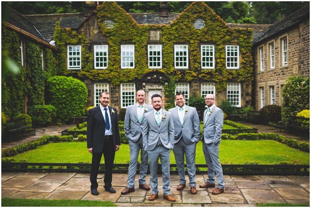 Whitley Hall Sheffield Wedding_0032.jpg