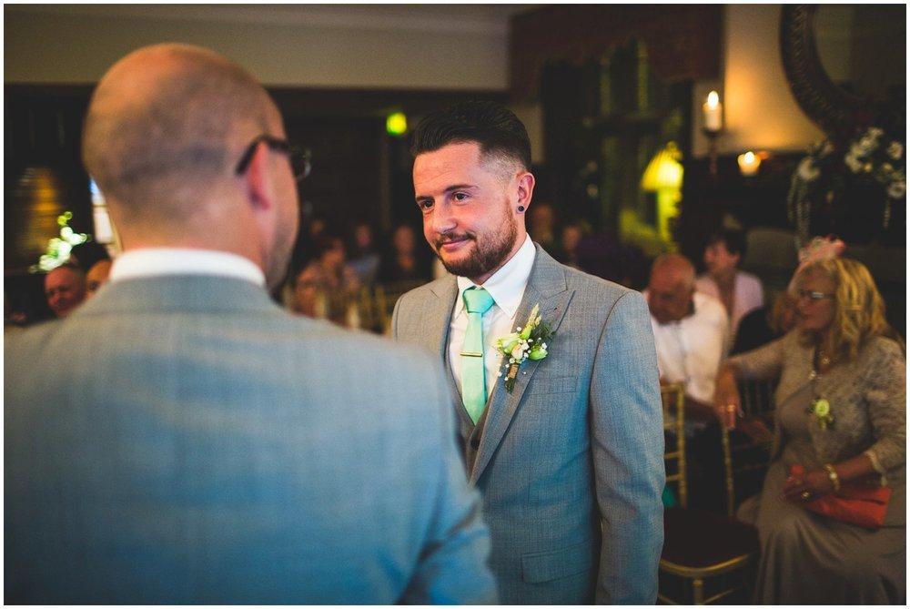 Whitley Hall Sheffield Wedding_0046.jpg