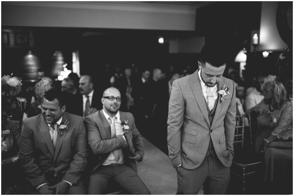 Whitley Hall Sheffield Wedding_0049.jpg
