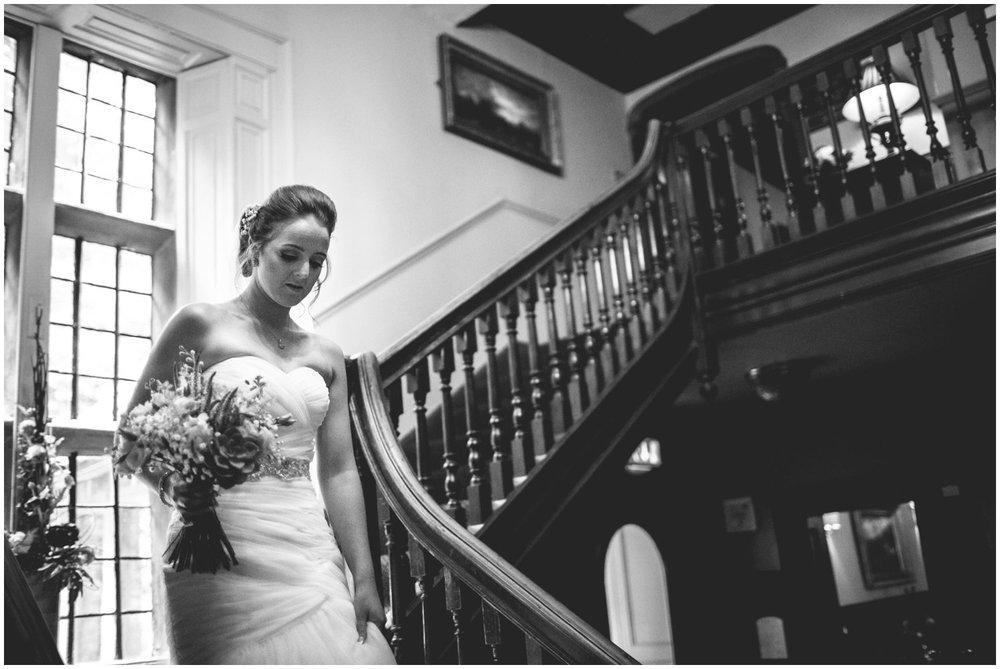 Whitley Hall Sheffield Wedding_0052.jpg