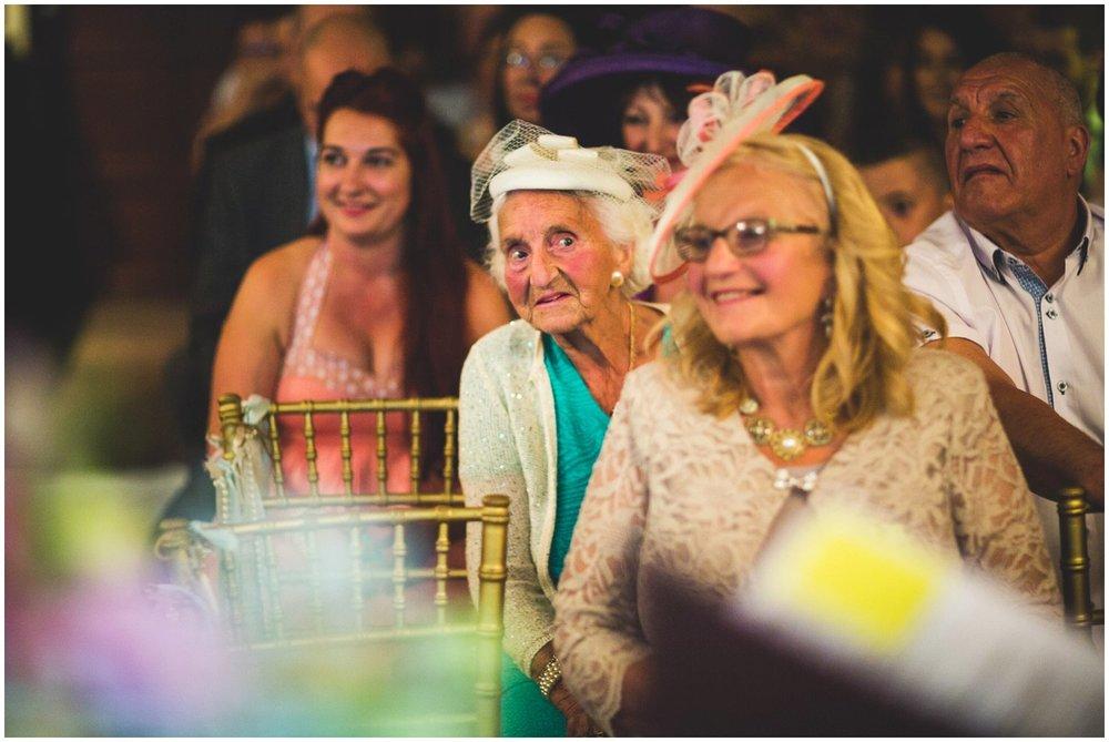 Whitley Hall Sheffield Wedding_0053.jpg