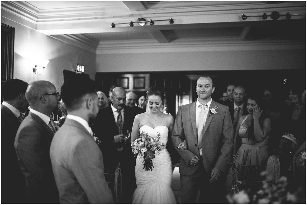 Whitley Hall Sheffield Wedding_0055.jpg