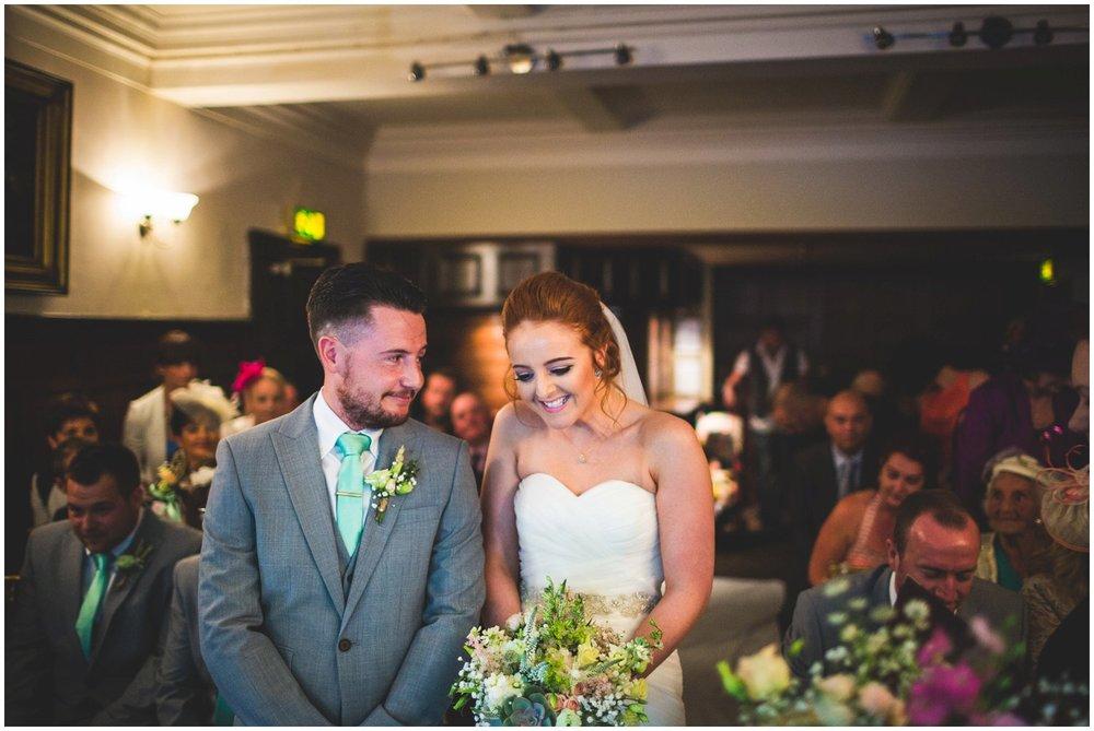 Whitley Hall Sheffield Wedding_0057.jpg