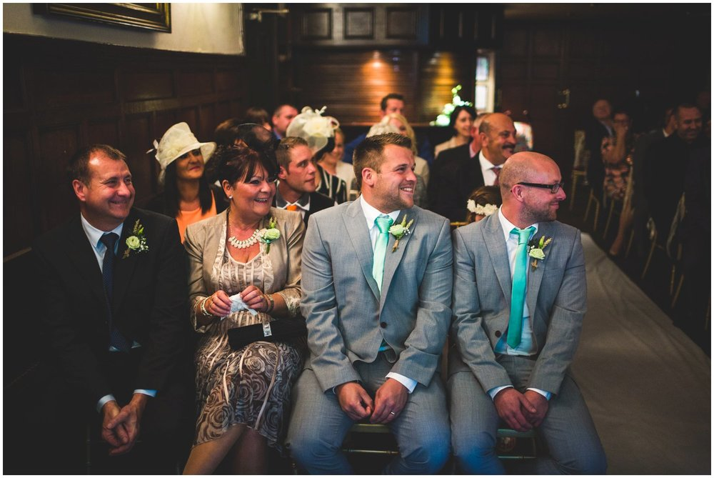 Whitley Hall Sheffield Wedding_0060.jpg