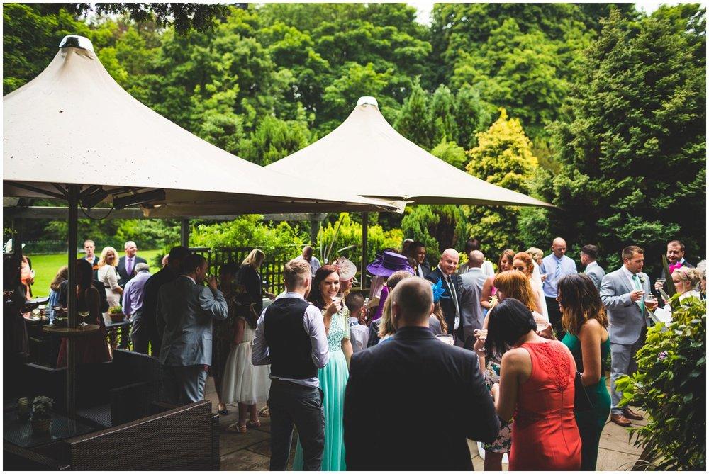 Whitley Hall Sheffield Wedding_0071.jpg