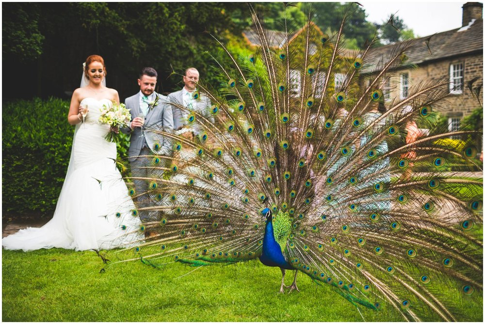Whitley Hall Sheffield Wedding_0069.jpg