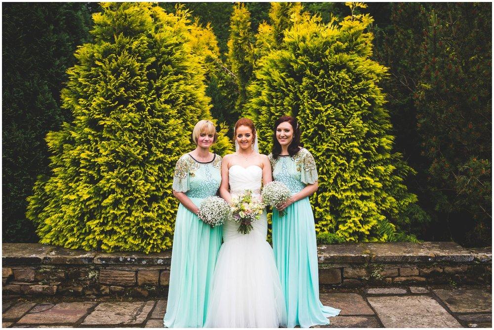 Whitley Hall Sheffield Wedding_0077.jpg