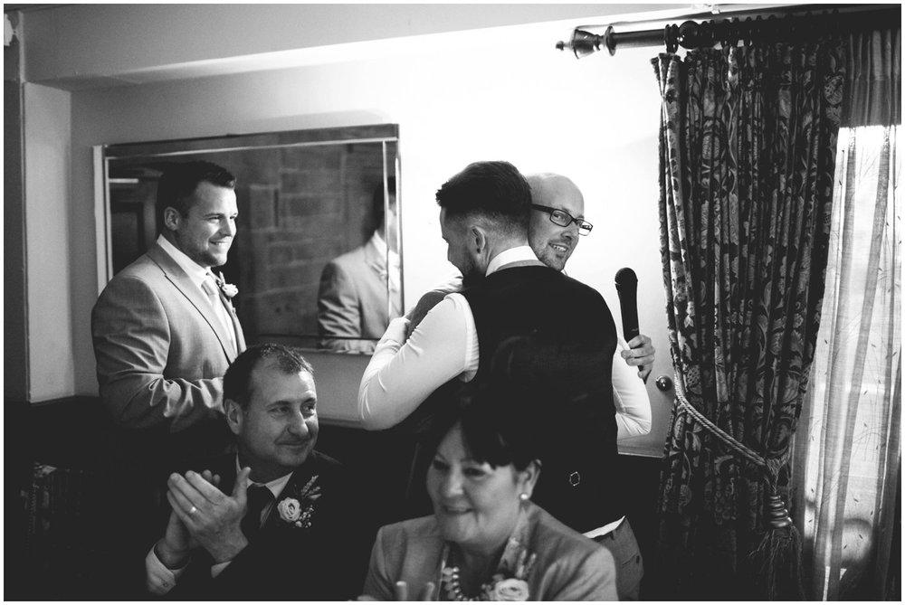 Whitley Hall Sheffield Wedding_0088.jpg