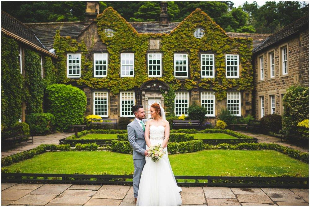 Whitley Hall Sheffield Wedding_0093.jpg
