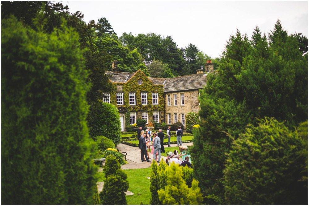 Whitley Hall Sheffield Wedding_0100.jpg