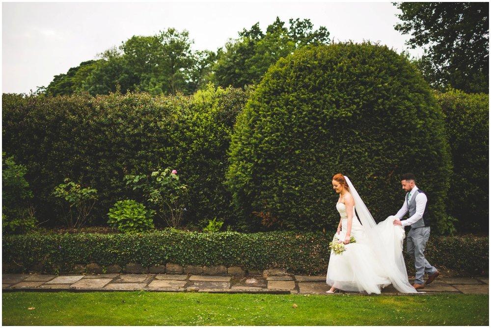 Whitley Hall Sheffield Wedding_0109.jpg