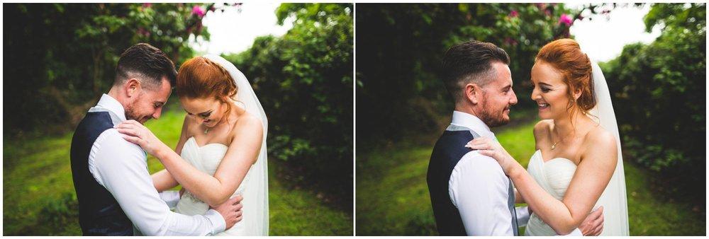 Whitley Hall Sheffield Wedding_0114.jpg