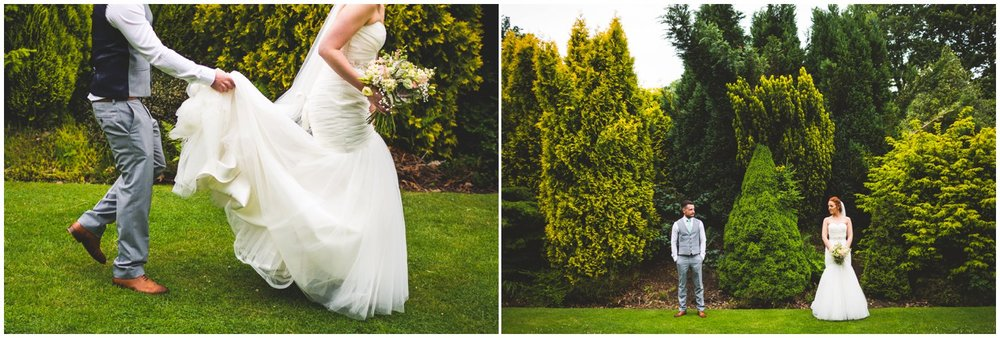 Whitley Hall Sheffield Wedding_0120.jpg