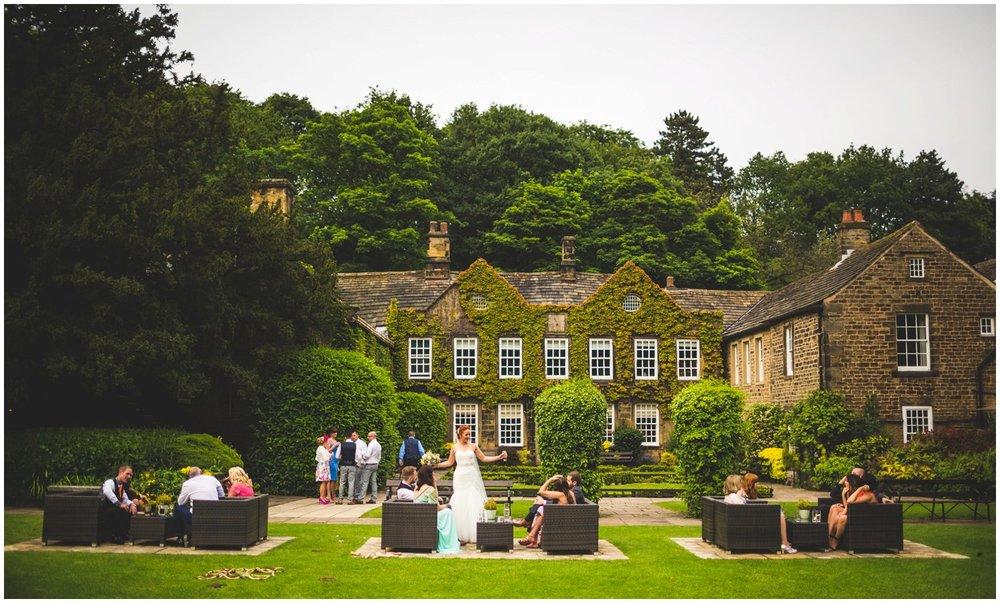 Whitley Hall Sheffield Wedding_0121.jpg