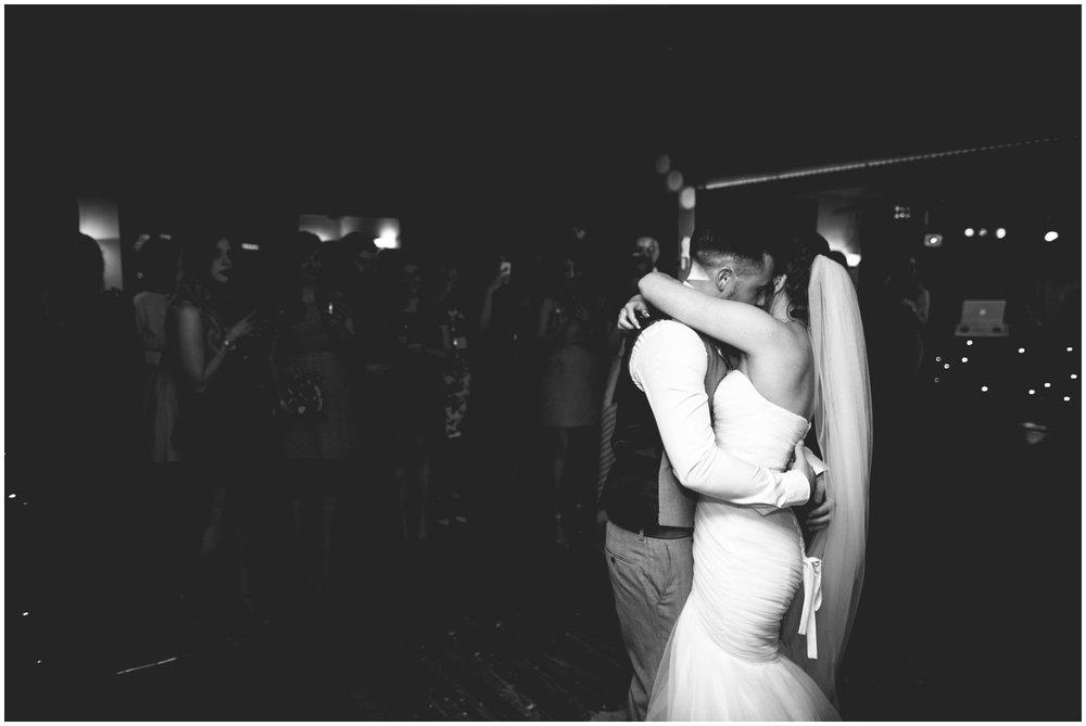 Whitley Hall Sheffield Wedding_0126.jpg