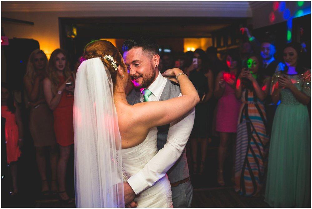 Whitley Hall Sheffield Wedding_0127.jpg