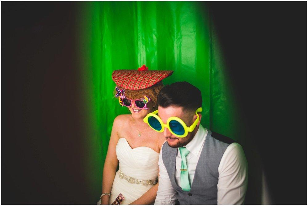 Whitley Hall Sheffield Wedding_0133.jpg