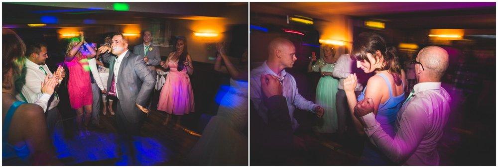 Whitley Hall Sheffield Wedding_0136.jpg