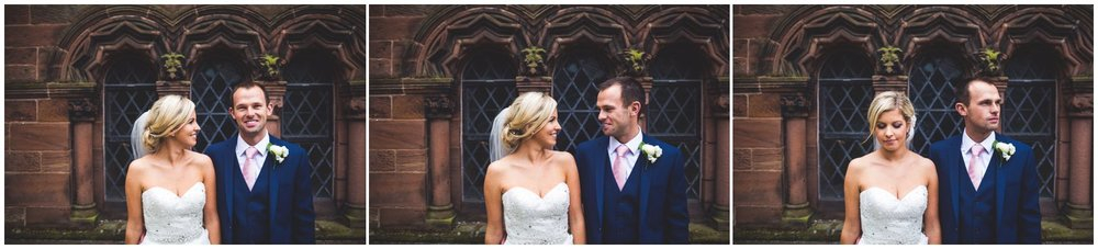 Inglewood Manor Cheshire Wedding_0114.jpg
