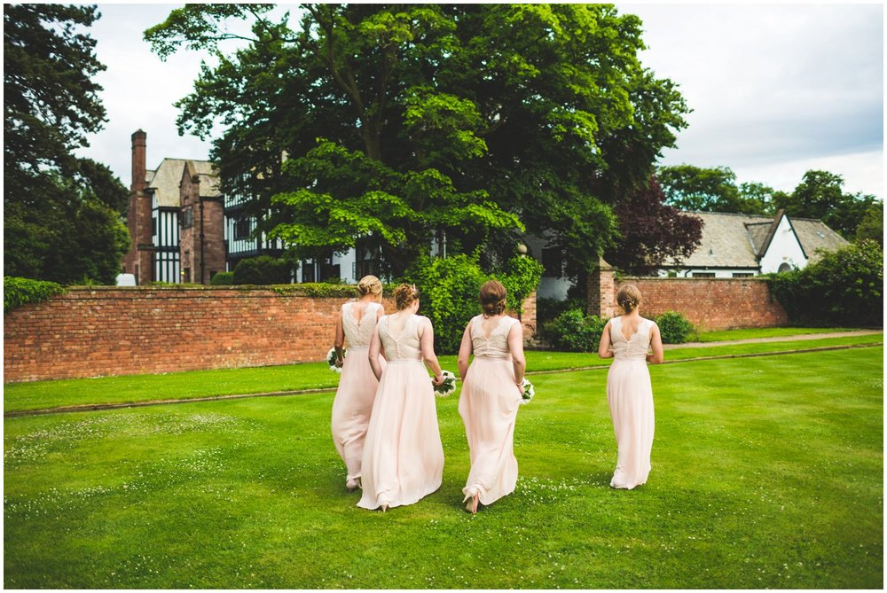 Inglewood Manor Cheshire Wedding_0197.jpg