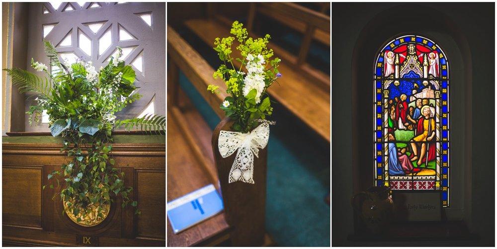 Swedish Wedding Photographer_0040.jpg