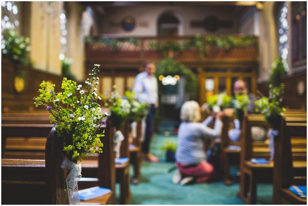 Swedish Wedding Photographer_0041.jpg