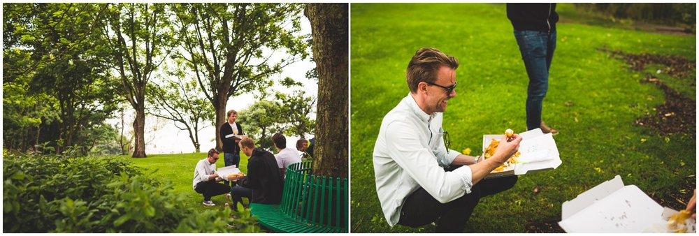 Swedish Wedding Photographer_0069.jpg