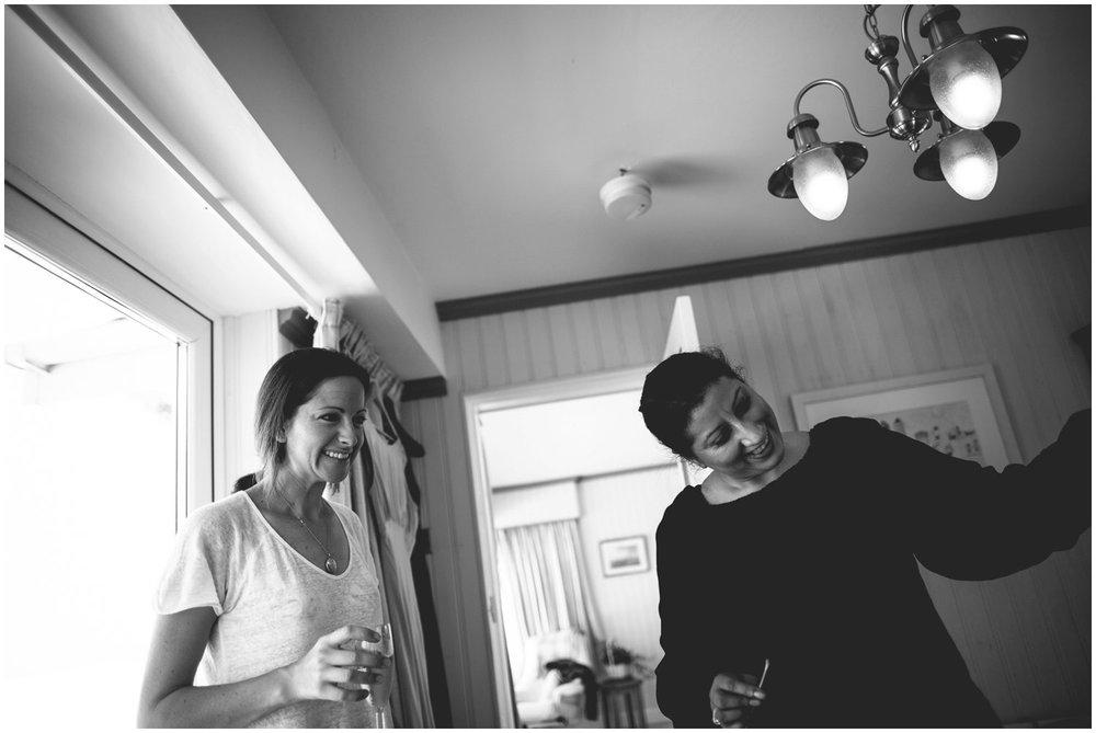Swedish Wedding Photographer_0072.jpg