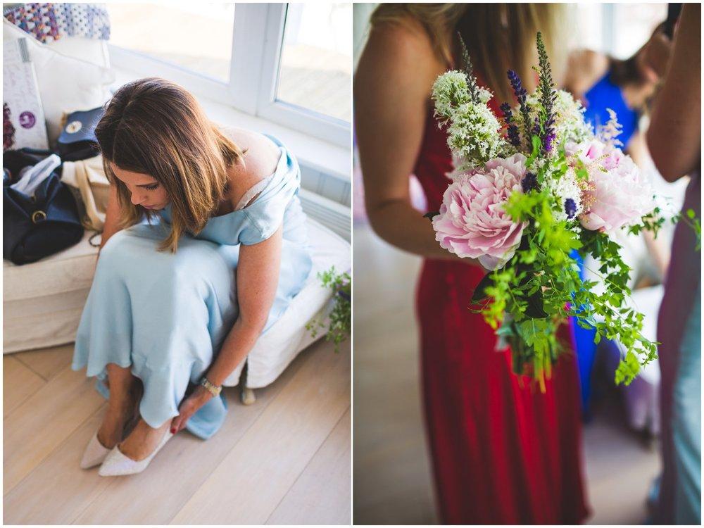 Swedish Wedding Photographer_0076.jpg