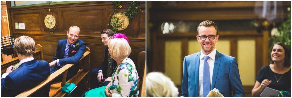 Swedish Wedding Photographer_0094.jpg