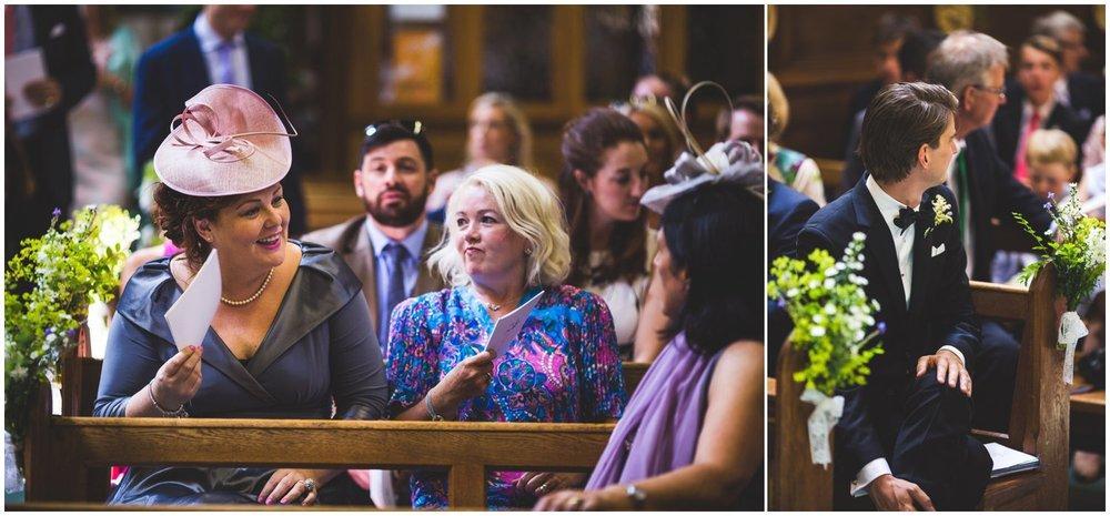 Swedish Wedding Photographer_0098.jpg